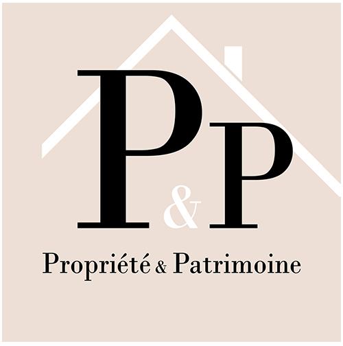 Propriété et Patrimoine